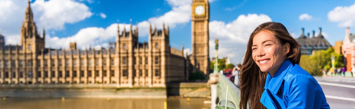 Erfolgreich Englisch lernen - Cambridge Lehrgänge